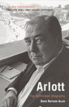 Arlott - The Authorised Biography