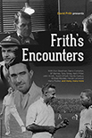 Frith's Encounters
