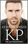 Kevin Pietersen - The Autobiography
