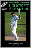 2010 New Zealand Cricket Almanack