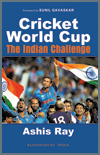 Cricket World Cup - The Indian Challenge