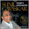 Sunil Gavaskar - Cricket's Little Master