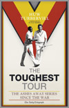 The Toughest Tour